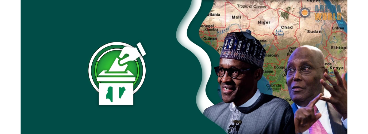 What the Nigerian 2019 general elections mean to Africa as a whole