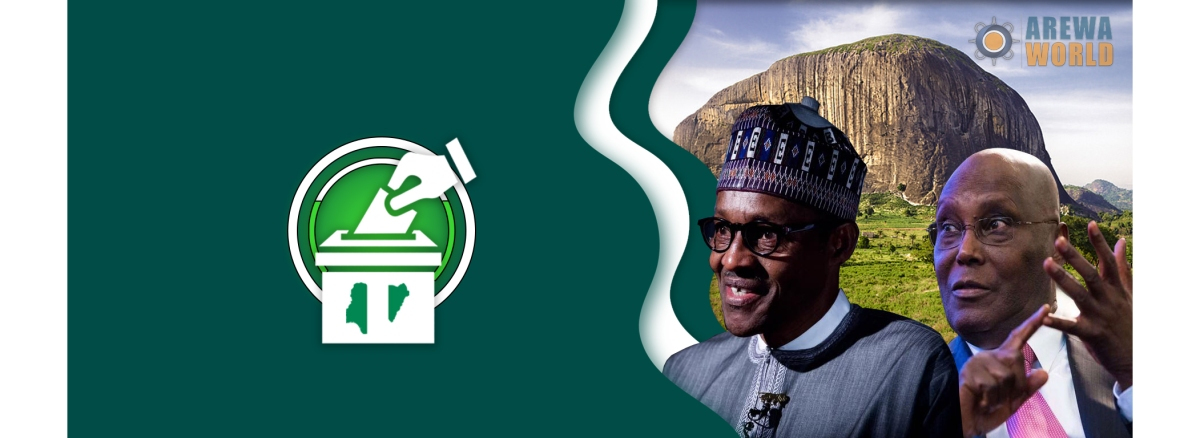 APC AND PDP MANIFESTO 2019