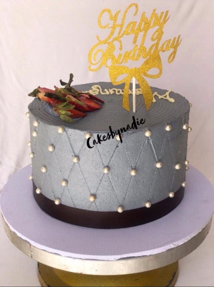 Top 10 Bakers In Arewa Nigeria Arewa World