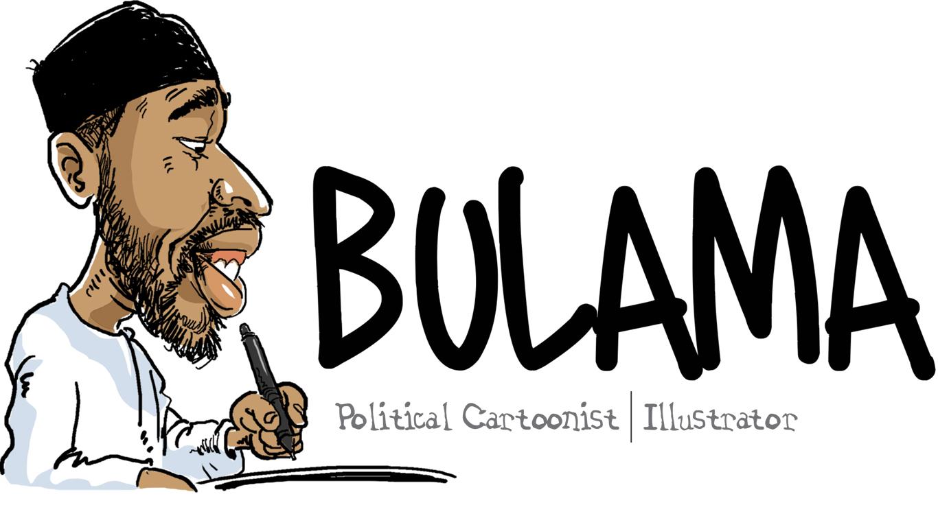 Mustapha Bulama