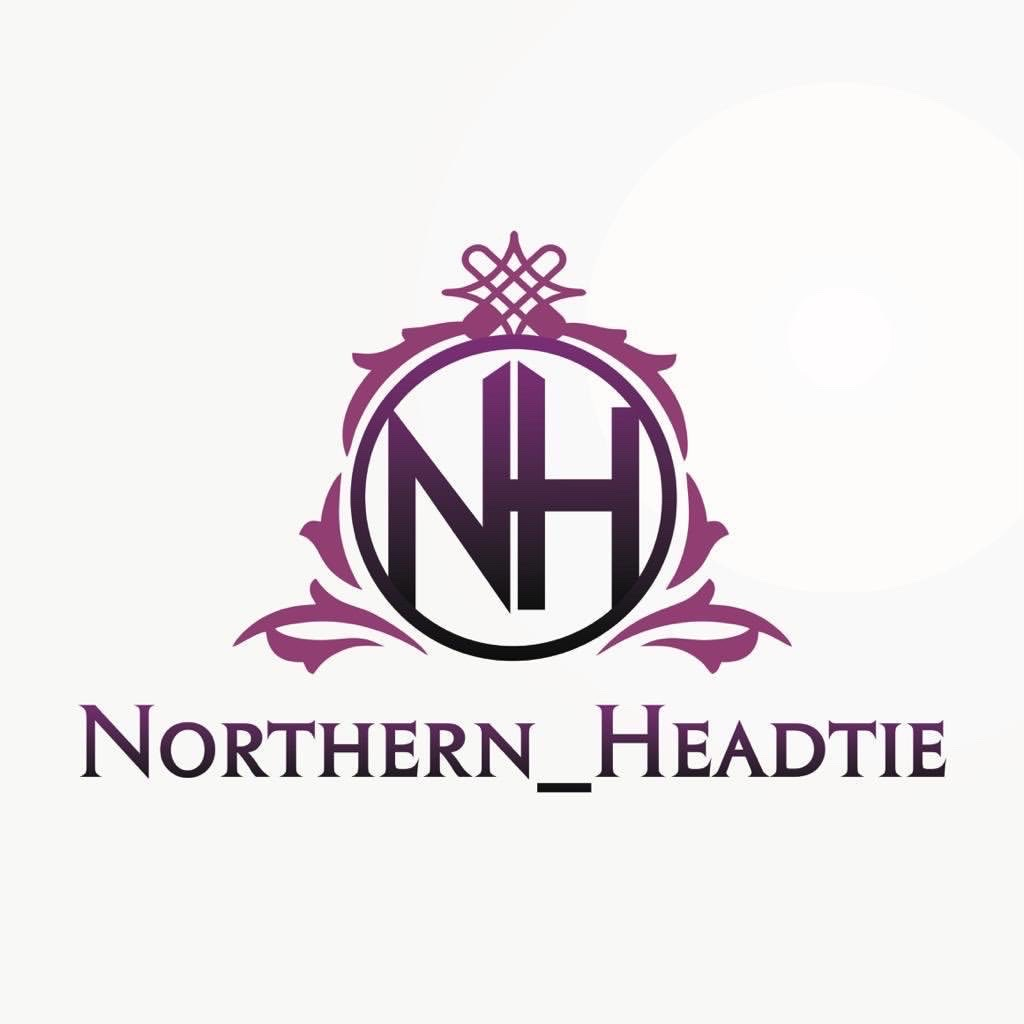 Northern Headtie